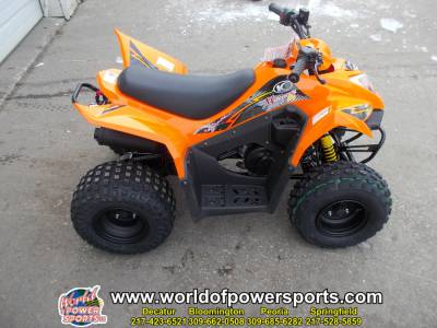 Used kymco atv for sale kymco atv classifieds new 2017 kymco mongoose 90 s atv owned by our decatur store and located in decatur give our sales team a call today or fill o publicscrutiny Image collections
