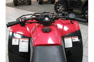 Honda Of Hattiesburg >> 2005 Can-Am Rally 175 For Sale : Used ATV Classifieds