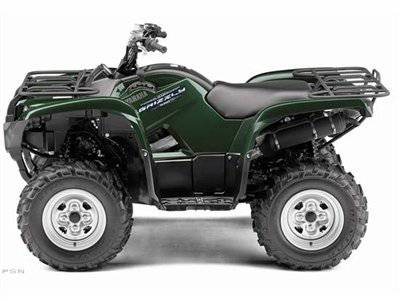 Camp Lejeune Yard Sale >> 2011 Yamaha Grizzly 550 For Sale | Autos Post