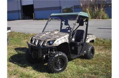 2006 yamaha rhino 660 4x4 for sale used atv classifieds for 2006 yamaha grizzly 660 battery