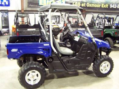 Atv for sale atv classifieds for 2006 yamaha grizzly 660 battery