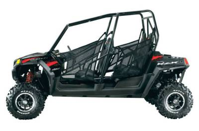2011 POLARIS 800 RAZOR 4 For Sale Used ATV Classifieds