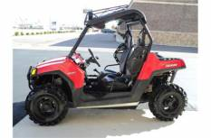 2009 Polaris RAZOR For Sale Used ATV Classifieds