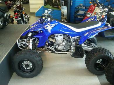 Atv for sale atv classifieds for 2008 yamaha yfz450
