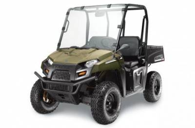 2011 polaris 2011 ranger electric for sale used atv classifieds. Black Bedroom Furniture Sets. Home Design Ideas