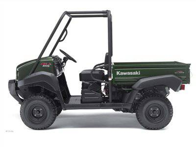 2012 kawasaki mule 4010 4x4 diesel for sale used atv classifieds. Black Bedroom Furniture Sets. Home Design Ideas