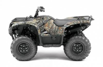 2014 yamaha grizzly 550 fi auto 4x4 for sale used atv for 2014 yamaha grizzly 550 for sale