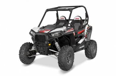 Honda Dealer Vancouver Wa 2016 Polaris RZR S 1000 EPS For Sale : Used ATV Classifieds