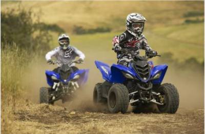 2011 yamaha yfm90raw for sale used atv classifieds for 2011 yamaha raptor 90 for sale