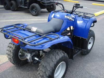 2008 yamaha big bear 250 for sale used atv classifieds for Yamaha atv for sale used
