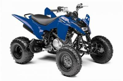 2011 yamaha yfm125raw for sale used atv classifieds. Black Bedroom Furniture Sets. Home Design Ideas