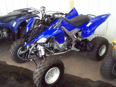 Used yamaha atv for sale yamaha atv classifieds for 2011 yamaha raptor 90 for sale