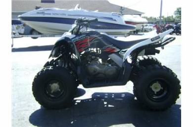2009 yamaha raptor 90 for sale used atv classifieds for Reno yamaha kansas city