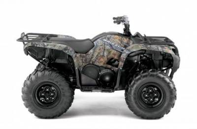 2015 yamaha grizzly 700 eps for sale used atv classifieds for 90214 zip code