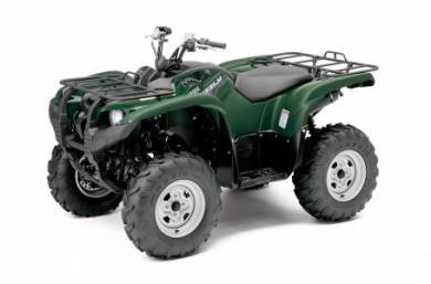 2014 yamaha grizzly 700 fi eps for sale used atv classifieds for 2014 yamaha grizzly 700 for sale