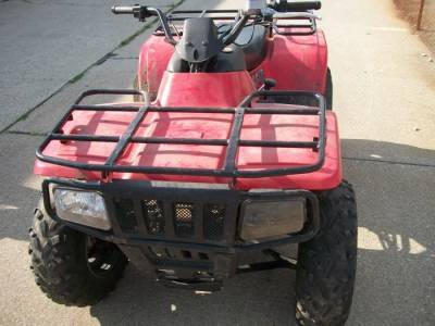 Rocky Auto Sales >> 2005 ARCTIC CAT 250 2X4 AUTO For Sale : Used ATV Classifieds