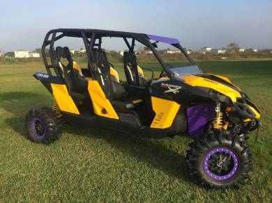 2014 can am maverick max for sale used atv classifieds. Black Bedroom Furniture Sets. Home Design Ideas