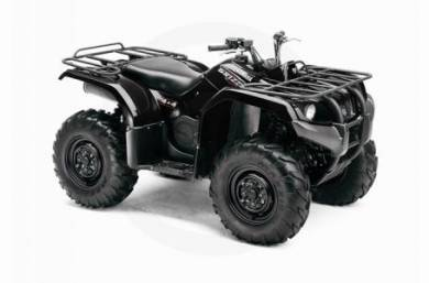2009 yamaha grizzly 350 irs 4x4 for sale used atv for 2009 yamaha grizzly 450 value