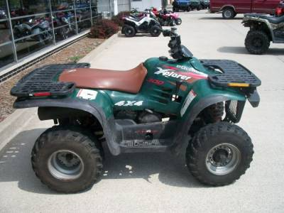 Motorcycle Vin Decoder Chart furthermore Kawasaki Prairie 700 Wiring Diagram additionally Kawasaki Mule 610 Wiring Diagram 2005 in addition Polaris Ranger 800 Oil Drain Plug Location in addition Kawasaki 2510 Wiring Diagram. on arctic cat vin location