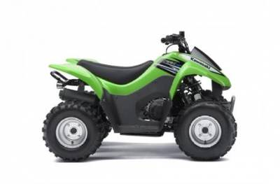 2011 kawasaki kfx90 for sale used atv classifieds for 2011 yamaha raptor 90 for sale