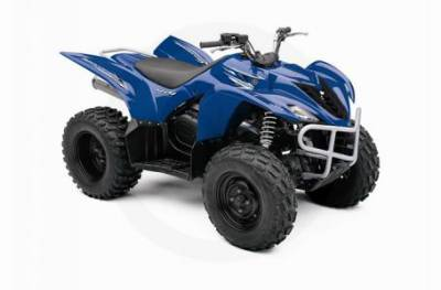 2009 yamaha wolverine 450 4x4 for sale used atv classifieds for Reno yamaha kansas city