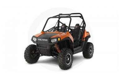 2010 Polaris Ranger Razor S 800 R10VH76AO For Sale Used