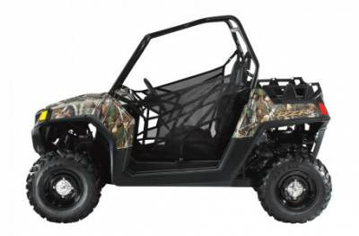 2011 polaris rzr 800 for sale used atv classifieds. Black Bedroom Furniture Sets. Home Design Ideas