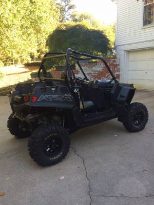 2014 polaris rzr 900 for sale used atv classifieds. Black Bedroom Furniture Sets. Home Design Ideas
