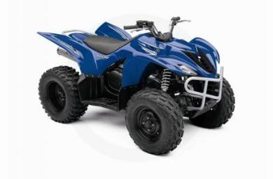 2009 yamaha wolverine 450 for sale used atv classifieds for Yamaha wolverine 450 for sale