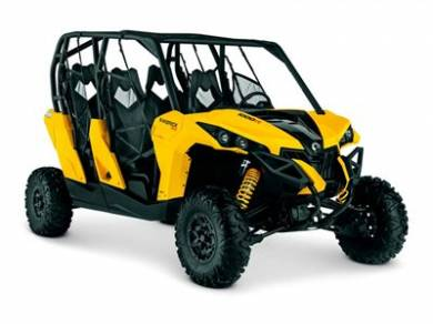 2014 can am maverick max 1000r for sale used atv classifieds. Black Bedroom Furniture Sets. Home Design Ideas