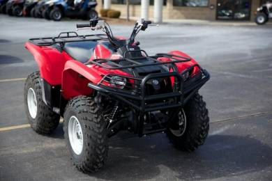 2014 yamaha grizzly 700 fi auto 4x4 for sale used atv for 2014 yamaha grizzly 700 for sale