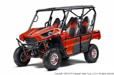 News Oct2013 furthermore Unlock 20and 20transfer 20road 20map 20with 20mapsource likewise 1996 Honda Cbr900rr MC1209400E059 together with Official Mo Lottery xfex in addition 2006 Honda Fourtrax Foreman 4x4 Es AT140970146B3. on gps city code html