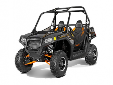 2014 polaris z14vh7eak rzr 800 eps gloss black orange madnes for sale used atv classifieds. Black Bedroom Furniture Sets. Home Design Ideas