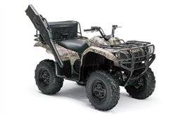 2006 yamaha grizzly 660 auto 4x4 outdoorsman edition for for 2006 yamaha grizzly 660 value