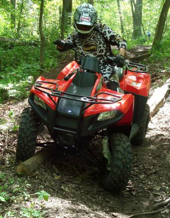 polaris 250 trail boss. tattoo polaris trail boss 250