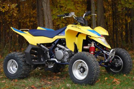 2018 suzuki quads. interesting quads 2009 suzuki quadracer ltr450 in 2018 suzuki quads r