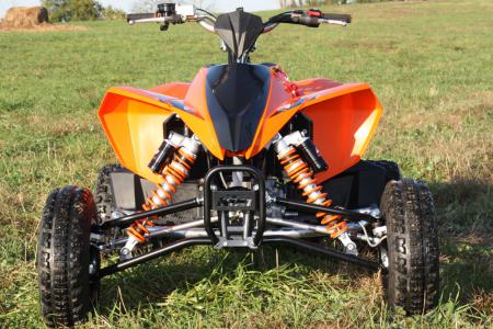 2018 ktm quad. beautiful ktm motocross shootout detail frontktm with 2018 ktm quad h
