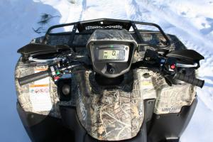 2018 suzuki king quad 750 review. brilliant king the 2008 kingquad 750 itu0027s got bigger power and better handling than  companyu0027s previous monarch 700 while maintaining distinctive suzuki and 2018 suzuki king quad 750 review t