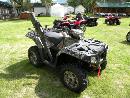 2017 polaris sportsman 500 ho accessories best accessories 2017 2017 polaris ranger and atv lineup preview publicscrutiny Images