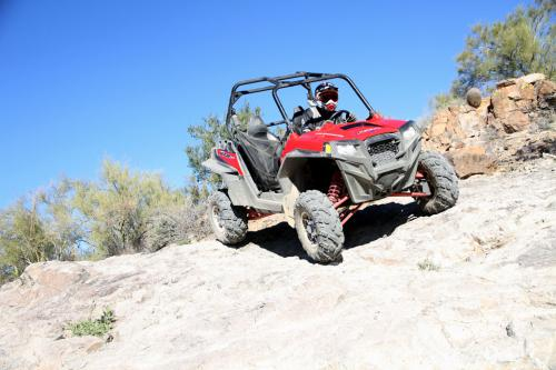 Dealer Locator - Find 4-Wheelers Near You | Polaris ...