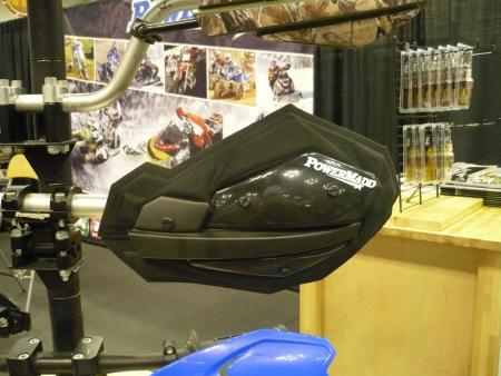 2011 Indianapolis Dealer Expo Report