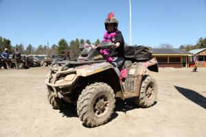 2011 Can-Am Spring Jam