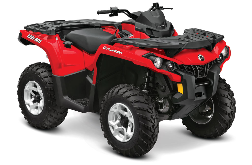 2012-Can-Am-Outlander-1000-Studio.jpg