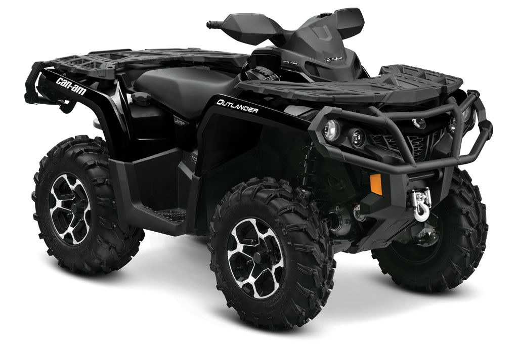 2012-Can-Am-Outlander-1000-XT-Black.jpg