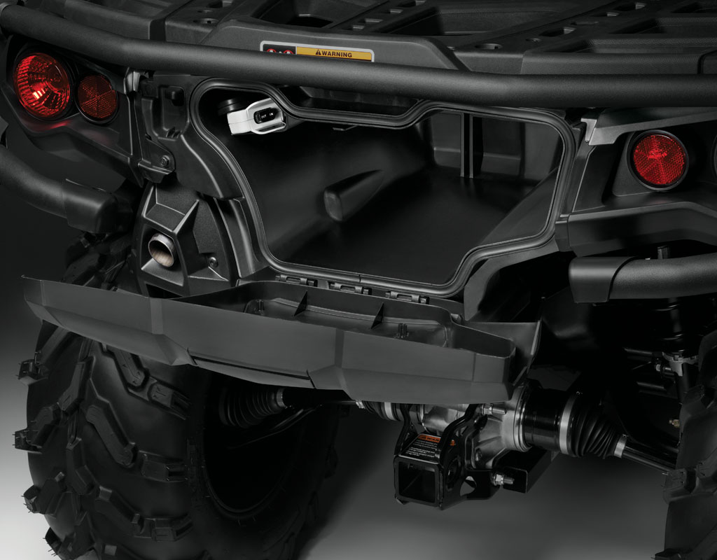2012-Can-Am-Outlander-1000-XT-Cargo-Box.jpg