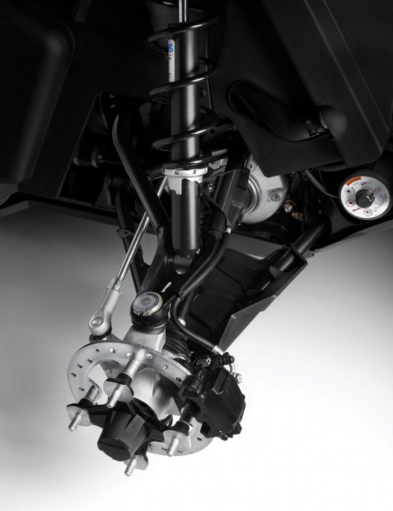 2012-Can-Am-Outlander-1000-XT-Front-Suspension.jpg
