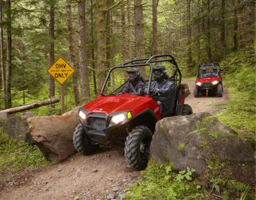 Polaris Ranger 570 Vs Kubota | Autos Post