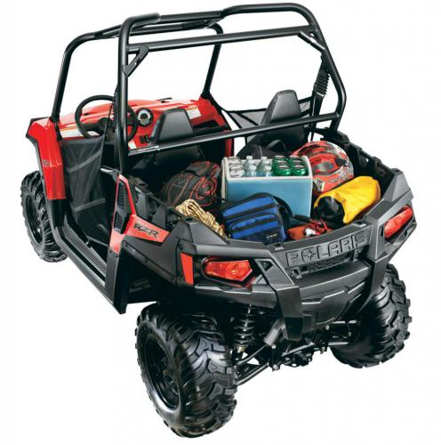 2012 Polaris Ranger RZR 570 Studio-07
