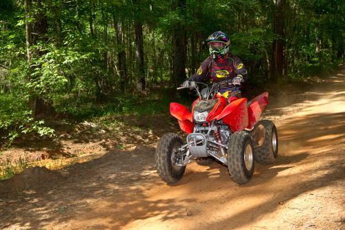 2018 honda 250x. fine 250x the honda trx250x is perfect for the younger rider who has outgrown his  youth atv but isnu0027t quite ready a highhorsepower 450 on 2018 honda 250x