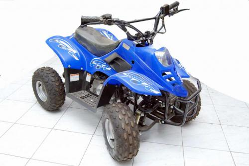 atvs and quad bikes in india. Black Bedroom Furniture Sets. Home Design Ideas